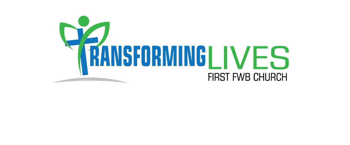 Transforming-Lives-slider