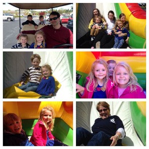 4.10.2016 Family & Friends Day Gallery (11)