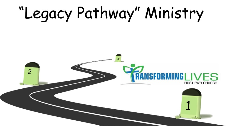 Legacy Pathway Slide1