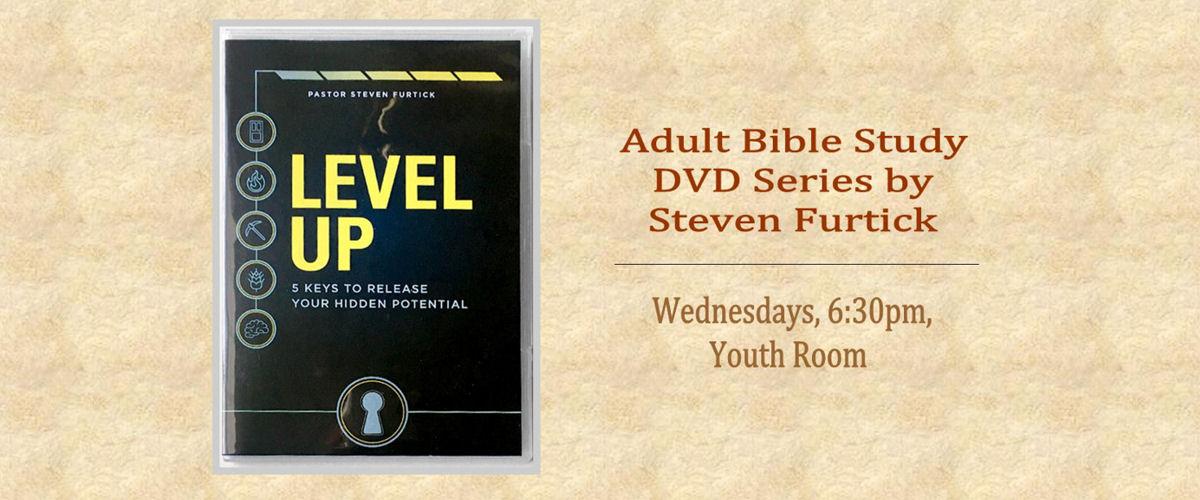 Level-Up-Adult-Bible-Study-Wednesdays-6_30pm