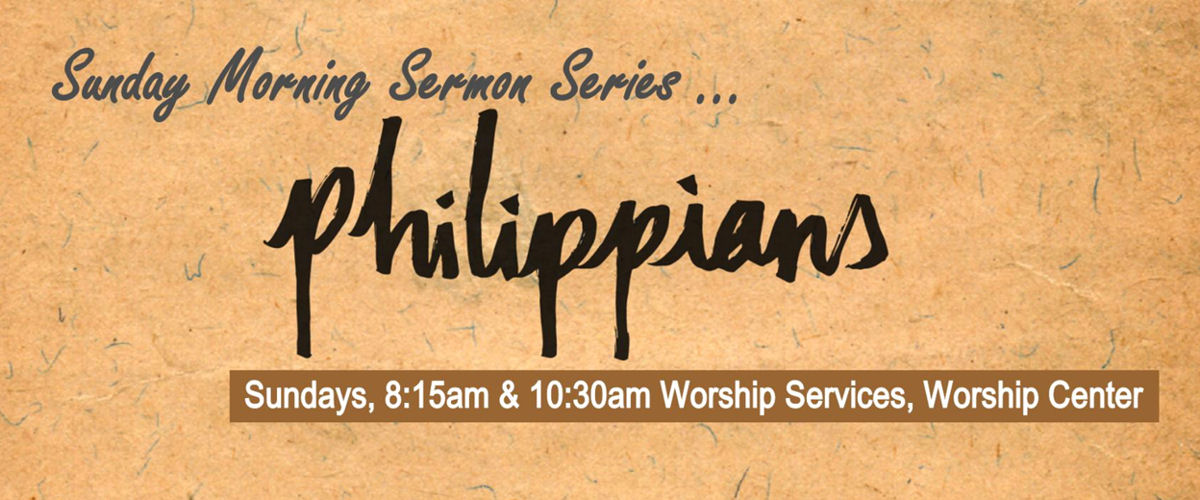Philippians-Sunday-Morning-Series.png